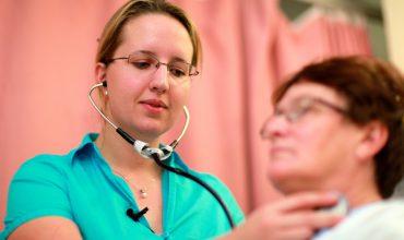nurse led DIBP images, CC BY-SA