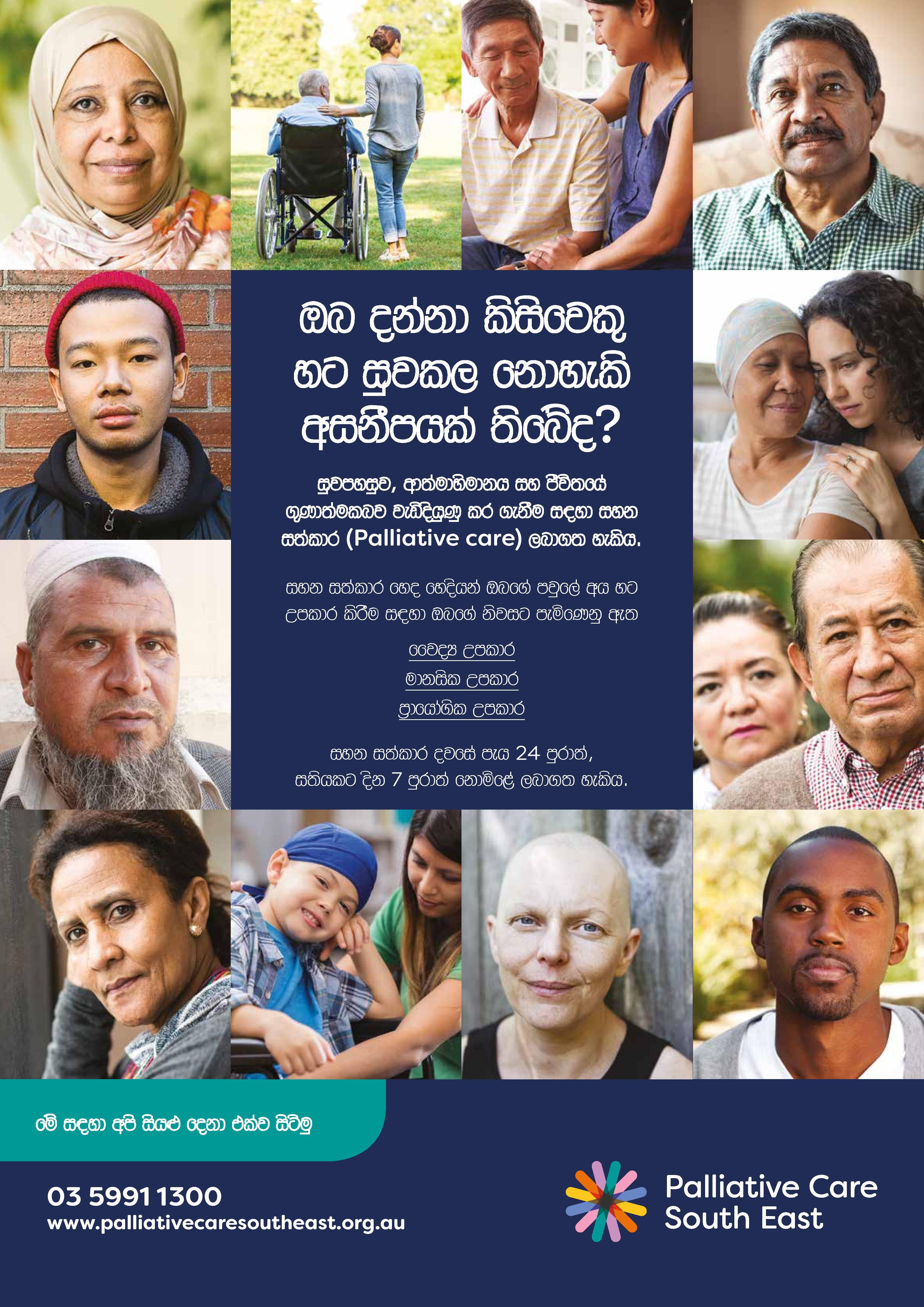 Posters - Sinhala - Web-page-001