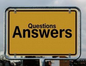 advise-answer-arrow-208494 V1